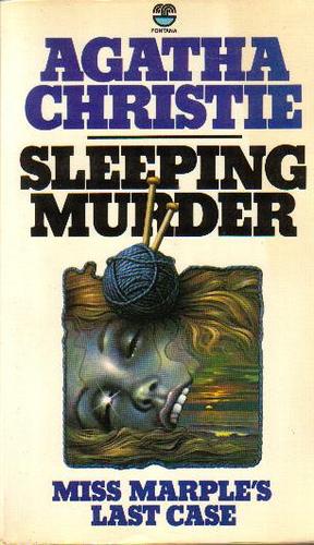 Sleeping-Murder-Agatha-Christie-925034354-435994-1